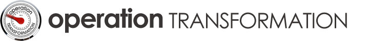ot-logo-long-v3